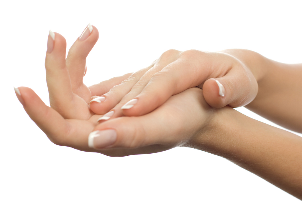 Hand Surgery | Hand Anatomy | Atlanta | Roswell | Woodstock GA