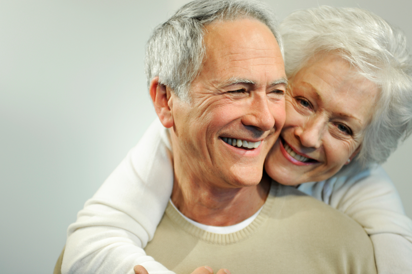Most Rated Seniors Online Dating Service In Colorado